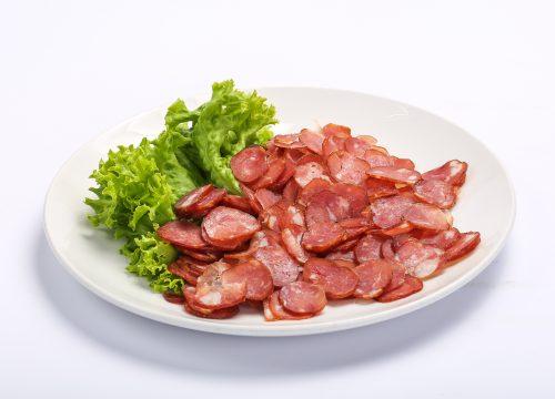 Carnat Njeguska