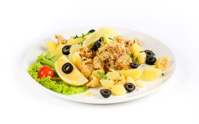 calamar-cu-cartof-natur