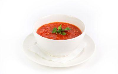 salata-de-rosii-tocate
