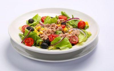 Salata-cu-ton-500x360
