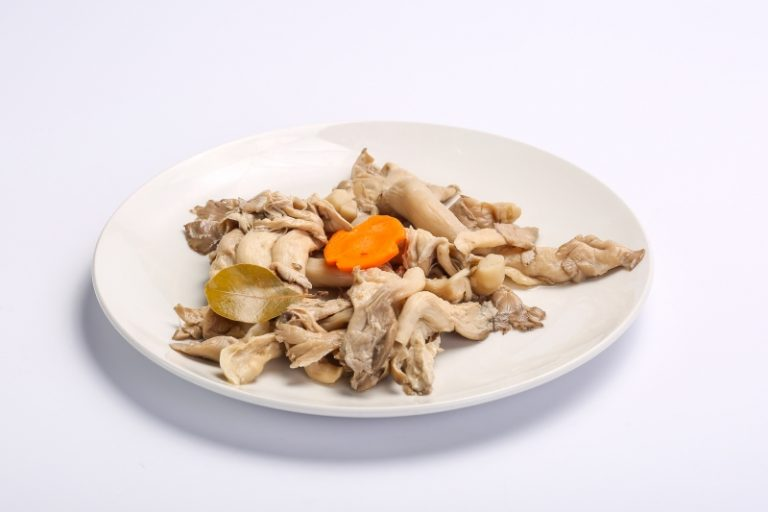 Salata-de-ciuperci-1